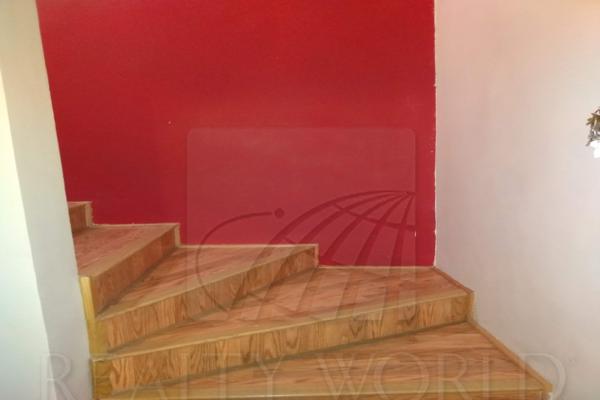 Foto de casa en venta en  , cerradas de santa rosa 1s 1e, apodaca, nuevo león, 10121441 No. 07