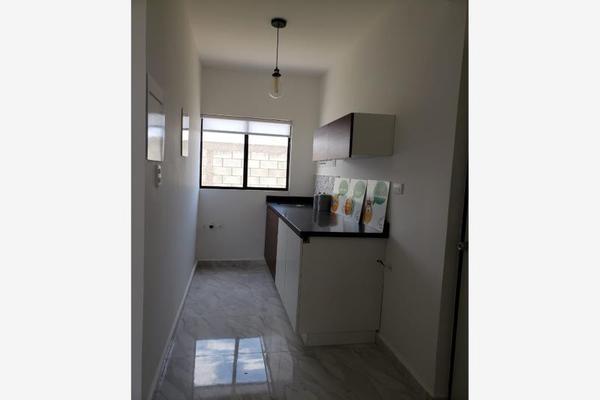 Foto de casa en venta en  , cerradas miravalle, gómez palacio, durango, 8451312 No. 03