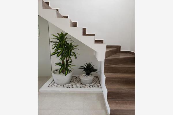 Foto de casa en venta en  , cerradas miravalle, gómez palacio, durango, 8451312 No. 05