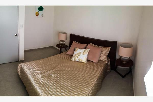Foto de casa en venta en  , cerradas miravalle, gómez palacio, durango, 8451312 No. 07