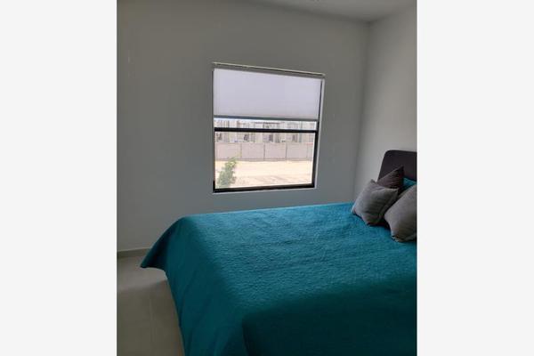 Foto de casa en venta en  , cerradas miravalle, gómez palacio, durango, 8451312 No. 08