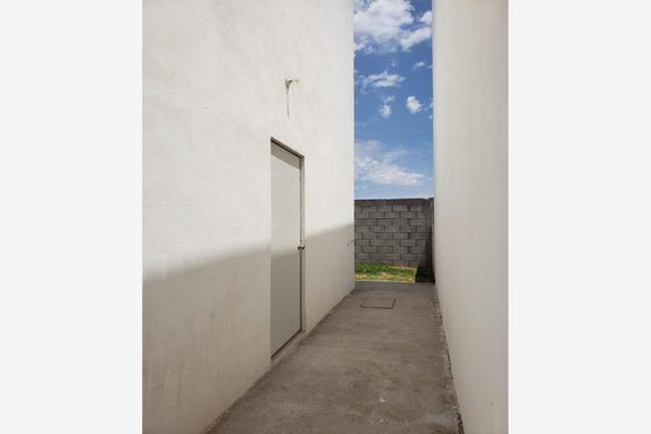 Foto de casa en venta en  , cerradas miravalle, gómez palacio, durango, 8451312 No. 09