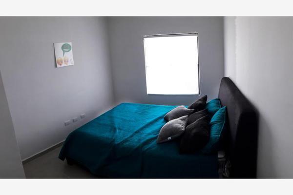 Foto de casa en venta en  , cerradas miravalle, gómez palacio, durango, 8451312 No. 12
