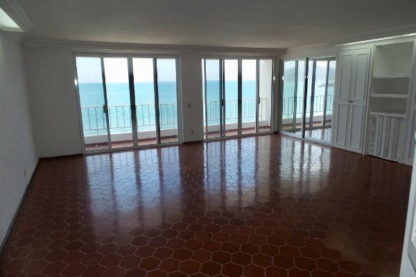 Foto de casa en venta en cerritos 8, cerritos al mar, mazatlán, sinaloa, 2646401 No. 12