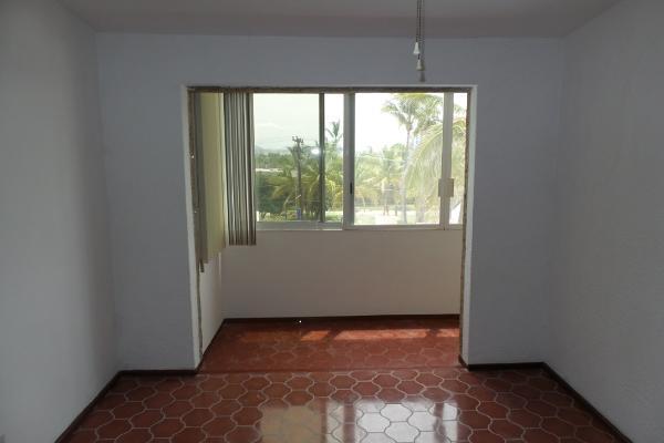 Foto de casa en venta en cerritos 8, cerritos al mar, mazatlán, sinaloa, 2646401 No. 14