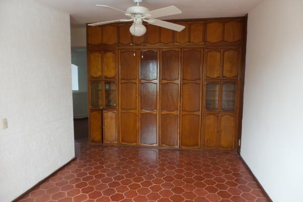 Foto de casa en venta en cerritos 8, cerritos al mar, mazatlán, sinaloa, 2646401 No. 15