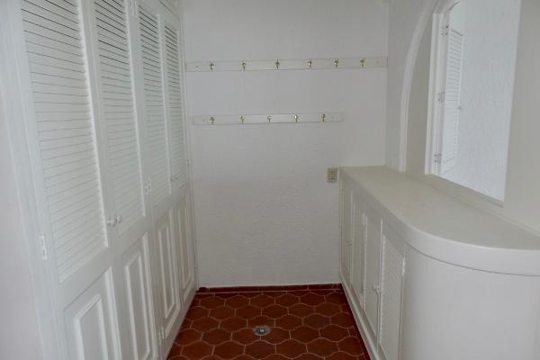 Foto de casa en venta en cerritos 8, cerritos al mar, mazatlán, sinaloa, 2646401 No. 20