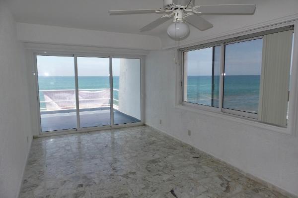 Foto de casa en venta en cerritos 8, cerritos al mar, mazatlán, sinaloa, 2646401 No. 24