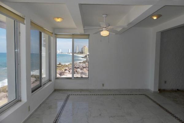 Foto de casa en venta en cerritos 8, cerritos al mar, mazatlán, sinaloa, 2646401 No. 26