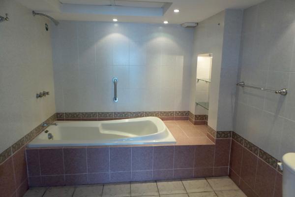 Foto de casa en venta en cerritos 8, cerritos al mar, mazatlán, sinaloa, 2646401 No. 28