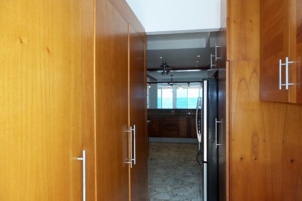Foto de casa en venta en cerritos 8, cerritos al mar, mazatlán, sinaloa, 2646401 No. 29