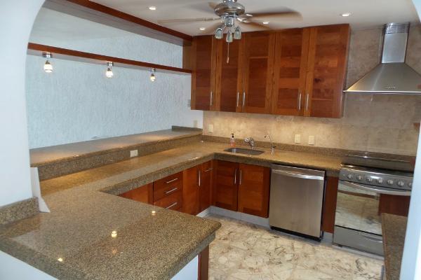 Foto de casa en venta en cerritos 8, cerritos al mar, mazatlán, sinaloa, 2646401 No. 30