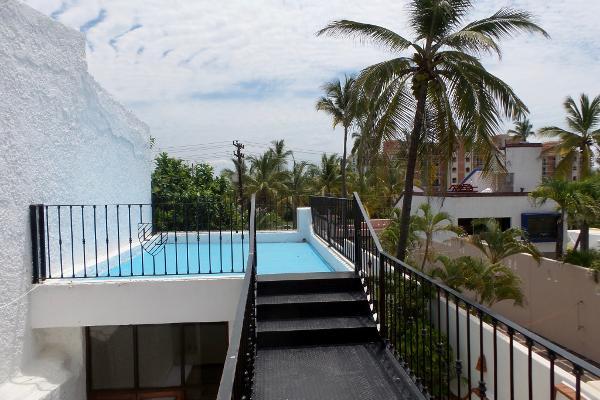 Foto de casa en venta en cerritos 8, cerritos al mar, mazatlán, sinaloa, 2646401 No. 39