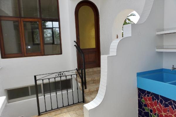 Foto de casa en venta en cerritos 8, cerritos al mar, mazatlán, sinaloa, 2646401 No. 40