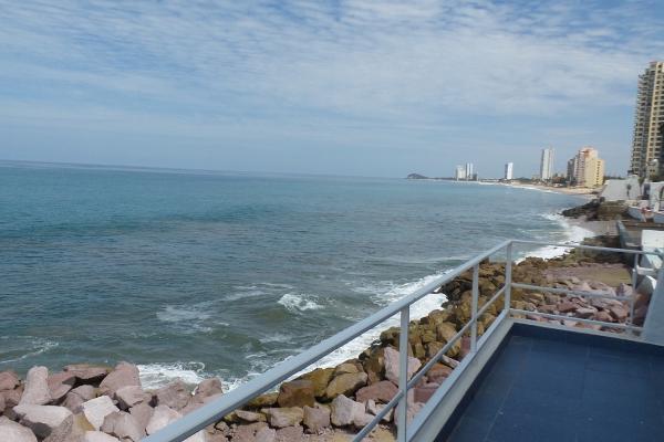 Foto de casa en venta en cerritos 8, cerritos al mar, mazatlán, sinaloa, 2646401 No. 42