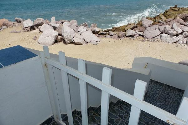 Foto de casa en venta en cerritos 8, cerritos al mar, mazatlán, sinaloa, 2646401 No. 43