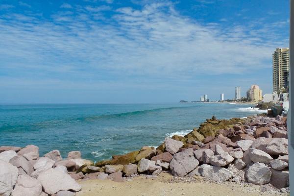 Foto de casa en venta en cerritos 8, cerritos al mar, mazatlán, sinaloa, 2646401 No. 44