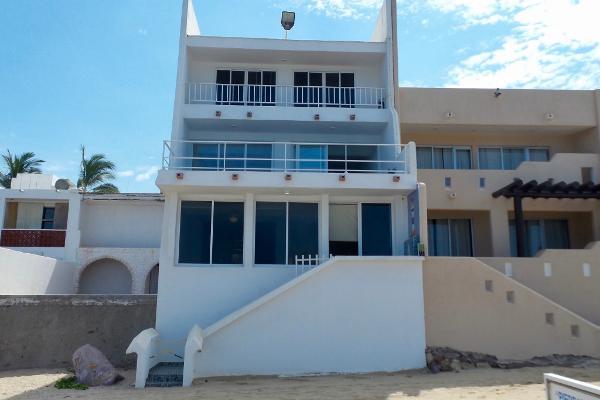 Foto de casa en venta en cerritos 8, cerritos al mar, mazatlán, sinaloa, 2646401 No. 46