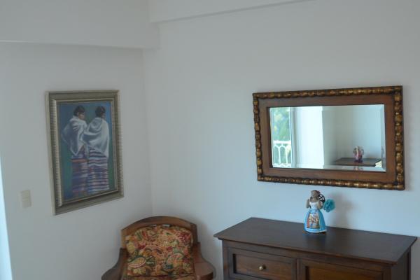 Foto de casa en venta en sabalo cerritos , cerritos al mar, mazatlán, sinaloa, 2720468 No. 32