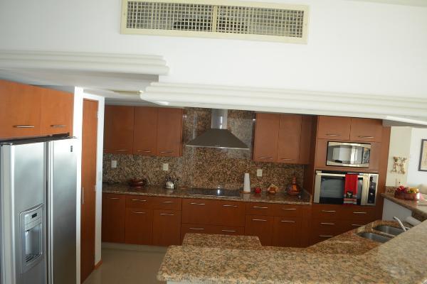 Foto de casa en venta en sabalo cerritos , cerritos al mar, mazatlán, sinaloa, 2720468 No. 34