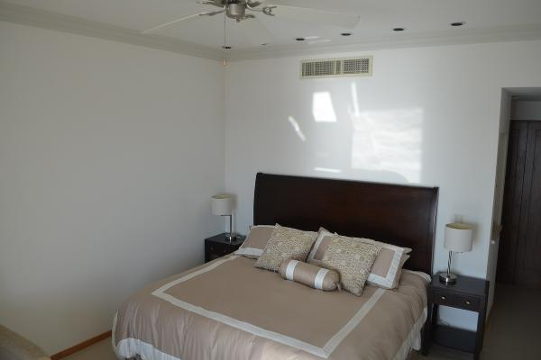 Foto de casa en venta en sabalo cerritos , cerritos al mar, mazatlán, sinaloa, 2720468 No. 35