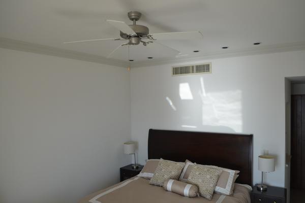 Foto de casa en venta en sabalo cerritos , cerritos al mar, mazatlán, sinaloa, 2720468 No. 37