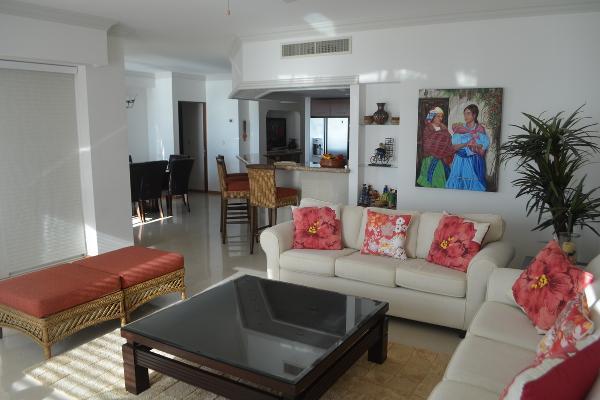 Foto de casa en venta en sabalo cerritos , cerritos al mar, mazatlán, sinaloa, 2720468 No. 40