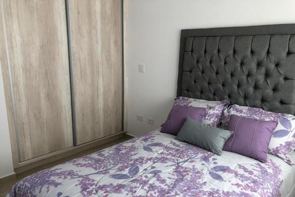 Foto de casa en renta en  , cerritos resort, mazatlán, sinaloa, 10111659 No. 03