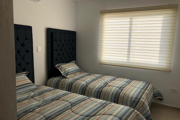 Foto de casa en renta en  , cerritos resort, mazatlán, sinaloa, 10111659 No. 04