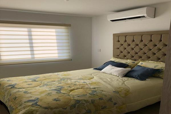 Foto de casa en renta en  , cerritos resort, mazatlán, sinaloa, 10111659 No. 05