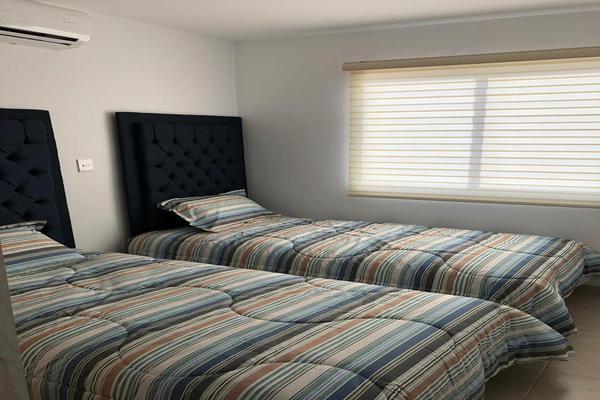 Foto de casa en renta en  , cerritos resort, mazatlán, sinaloa, 10111659 No. 06