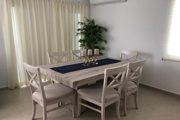 Foto de casa en renta en  , cerritos resort, mazatlán, sinaloa, 10111659 No. 08