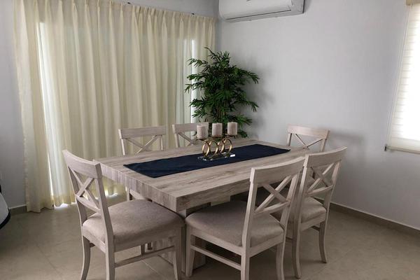 Foto de casa en renta en  , cerritos resort, mazatlán, sinaloa, 10111659 No. 09