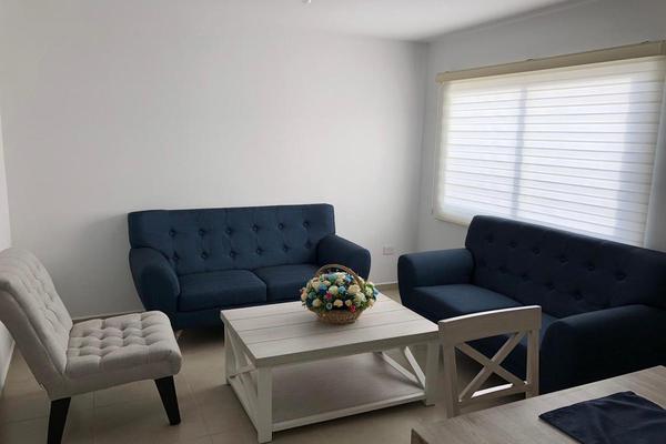Foto de casa en renta en  , cerritos resort, mazatlán, sinaloa, 10111659 No. 10