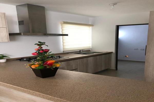 Foto de casa en renta en  , cerritos resort, mazatlán, sinaloa, 10111659 No. 11