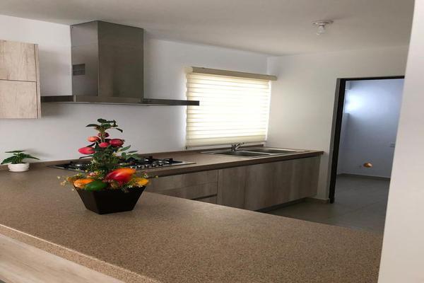 Foto de casa en renta en  , cerritos resort, mazatlán, sinaloa, 10111659 No. 12