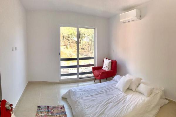 Foto de casa en venta en  , cerritos resort, mazatlán, sinaloa, 10111886 No. 03