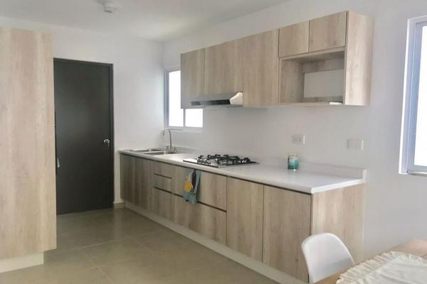 Foto de casa en venta en  , cerritos resort, mazatlán, sinaloa, 10111886 No. 04