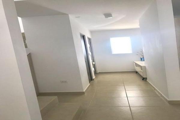 Foto de casa en venta en  , cerritos resort, mazatlán, sinaloa, 10111886 No. 06