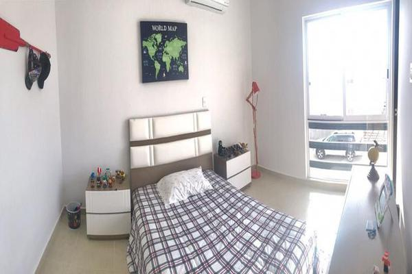 Foto de casa en venta en  , cerritos resort, mazatlán, sinaloa, 10111886 No. 07