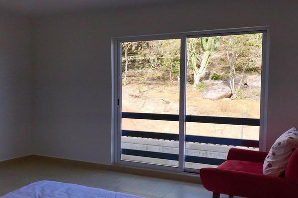 Foto de casa en venta en  , cerritos resort, mazatlán, sinaloa, 10111886 No. 10
