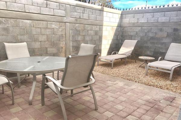 Foto de casa en venta en  , cerritos resort, mazatlán, sinaloa, 10111886 No. 11