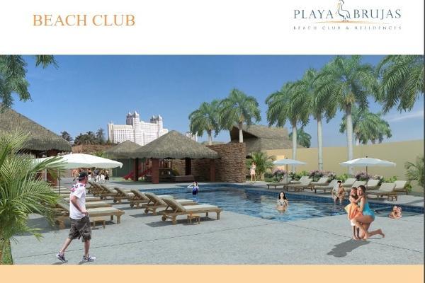 Foto de casa en venta en  , cerritos resort, mazatlán, sinaloa, 3042492 No. 03