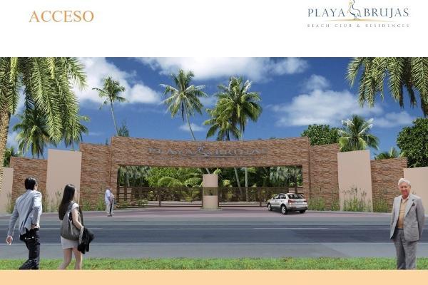 Foto de casa en venta en  , cerritos resort, mazatlán, sinaloa, 3042492 No. 04