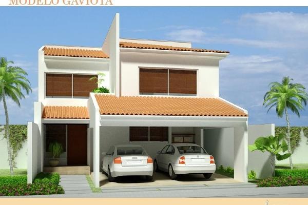 Foto de casa en venta en  , cerritos resort, mazatlán, sinaloa, 3042492 No. 06