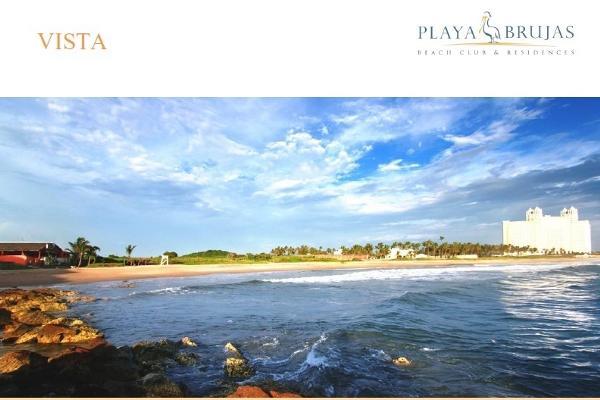 Foto de terreno habitacional en venta en  , cerritos resort, mazatlán, sinaloa, 3489353 No. 02