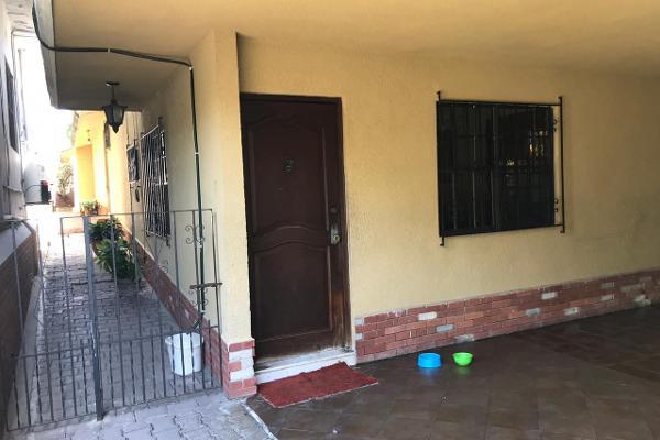 Foto de casa en venta en cerro azul , petrolera, tampico, tamaulipas, 8868288 No. 05