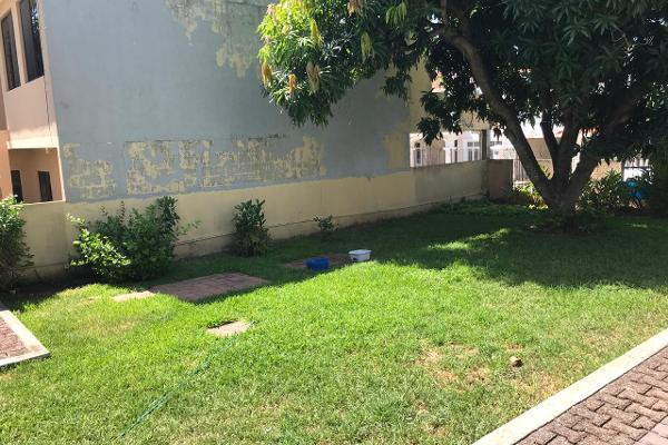 Foto de casa en venta en cerro azul , petrolera, tampico, tamaulipas, 8868288 No. 06