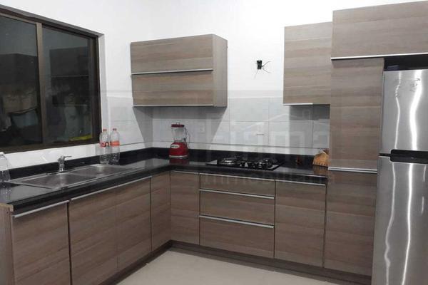 Foto de casa en venta en cerro blanco , del sol, tepic, nayarit, 8452268 No. 02