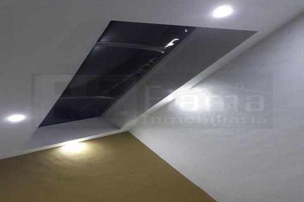 Foto de casa en venta en cerro blanco , del sol, tepic, nayarit, 8452268 No. 03